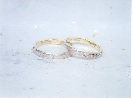 17072302木目金の結婚指輪_Z004.jpg