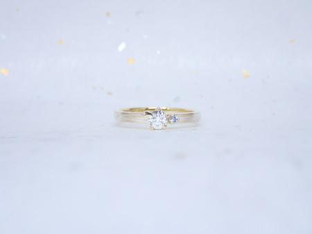 17072303木目金の婚約指輪_C001.JPG