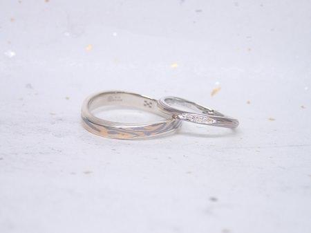 17072303木目金の結婚指輪U_ 004.JPG