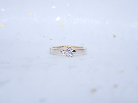 17072401木目金の婚約指輪_K001.JPG