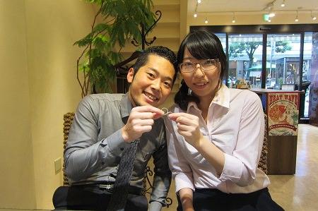 17072401木目金の結婚指輪_Z001.JPG