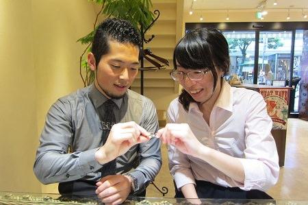 17072401木目金の結婚指輪_Z002.JPG
