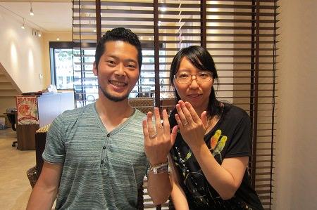 17072401木目金の結婚指輪_Z003.JPG