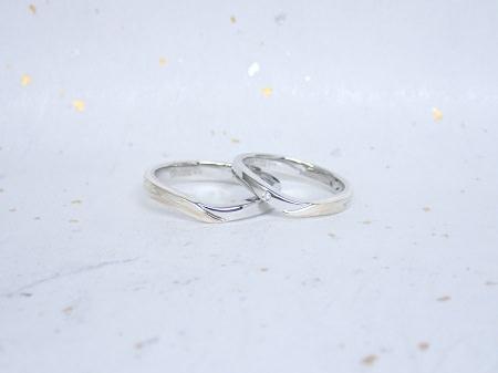 17072401木目金の結婚指輪_F003.jpg