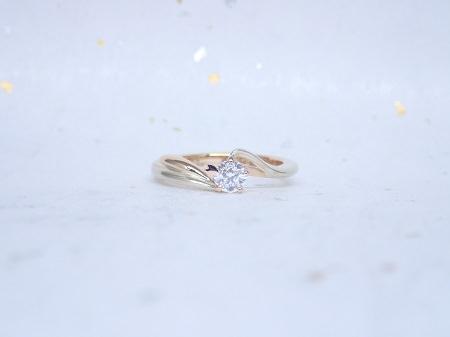 17072402木目金の婚約指輪_Z004.JPG