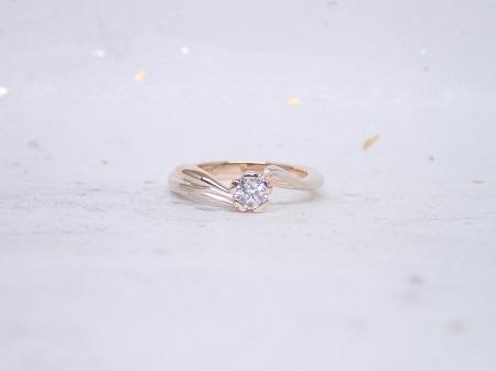17072501木目金の婚約指輪_Z004.JPG