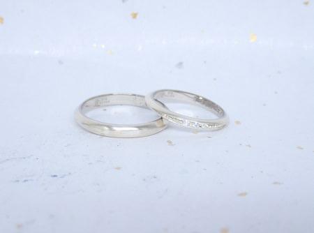 17072501木目金の結婚指輪_E04.JPG