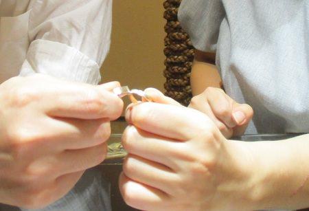 17072501_木目金の結婚指輪_G002.JPG