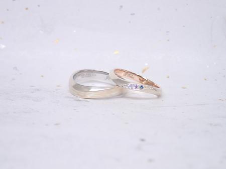 17072501_木目金の結婚指輪_G003.JPG