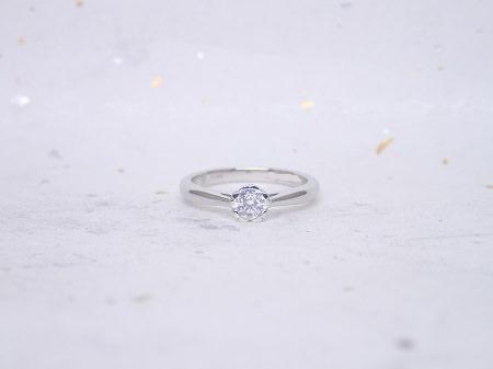 17072502木目金の結婚指輪_Y004.JPG
