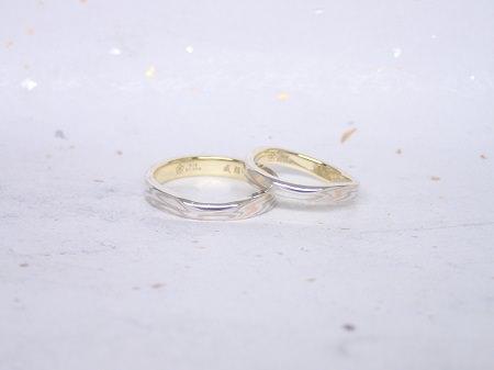 17072702杢目金の結婚指輪_004.JPG
