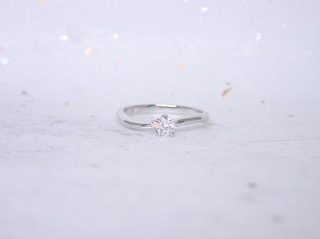 17072801木目金の結婚指輪_004.JPG