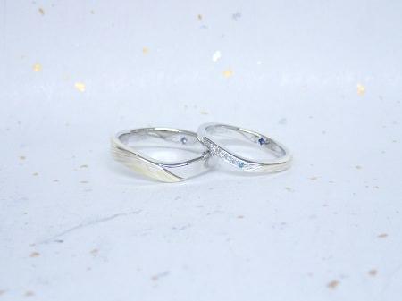 17072802木目金の結婚指輪_004.JPG