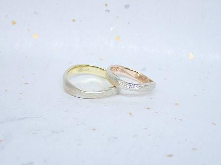 17072901木目金の結婚指輪_F004.jpg