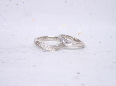 17072901木目金の結婚指輪_C004.JPG