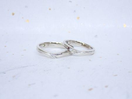 17072902木目金の結婚指輪_C004.JPG
