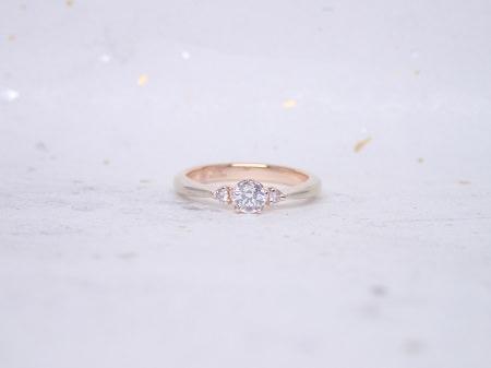 17072902木目金の結婚指輪_Y004.JPG