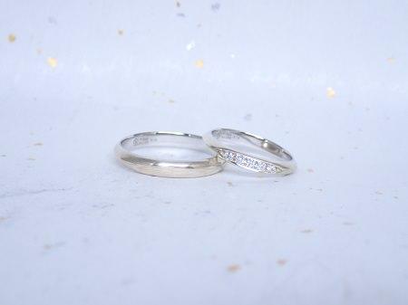 17072902木目金の結婚指輪_Y005.JPG