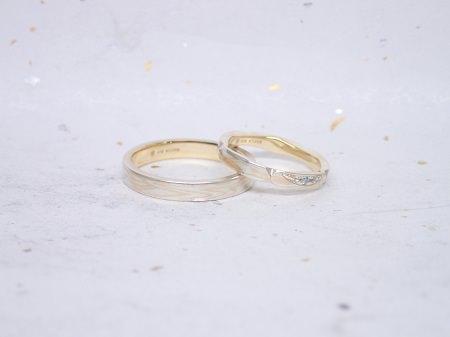 17072903木目金の結婚指輪_Y003.JPG