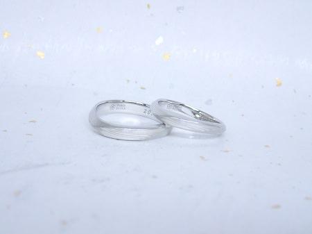 17072903木目金の結婚指輪_F003.JPG