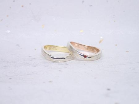 17073001木目金の結婚指輪_C004.JPG