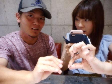 17073001木目金の結婚指輪_U002.JPG