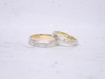 17073001杢目金の結婚指輪_S004.JPG