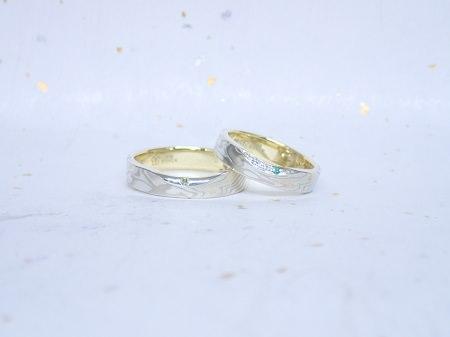 17073001杢目金屋結婚指輪_L004.JPG