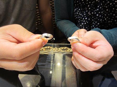17073001木目金の結婚指輪_A002.JPG