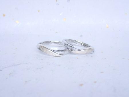 17073001木目金の結婚指輪_A003.JPG