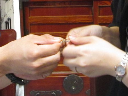 17073001木目金の結婚指輪_M004.JPG