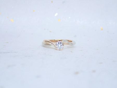 17073001_木目金の結婚指輪_G004.JPG