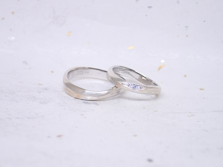 17073002木目金の結婚指輪_A003.JPG