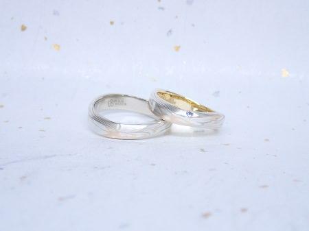 17073002木目金の結婚指輪_D004.JPG