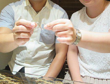 17073101木目金の結婚指輪_N001.JPG