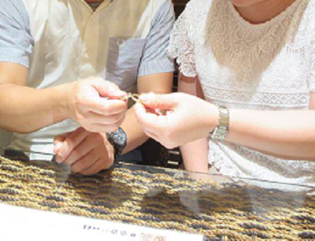 17073101木目金の結婚指輪_N002.JPG