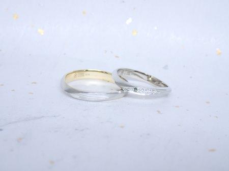 17073101杢目金屋結婚指輪_L004.JPG
