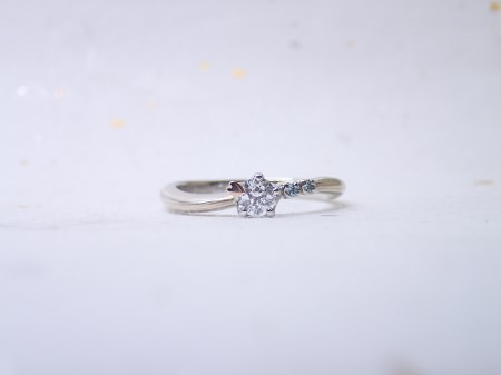 17050501木目金の婚約指輪_A004.JPG