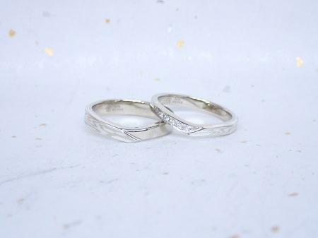 17072902木目金の結婚指輪_Q004.JPG