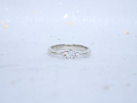 17073001木目金の結婚指輪_001.JPG