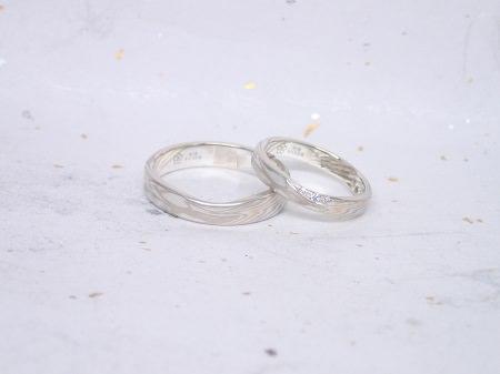 17073001木目金の結婚指輪_002.JPG