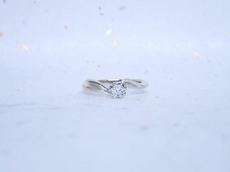 17073101木目金の結婚指輪_R004①.JPG