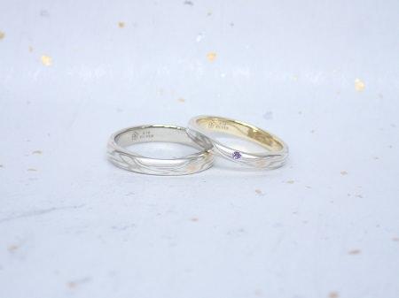 17073101木目金の結婚指輪_N004.JPG