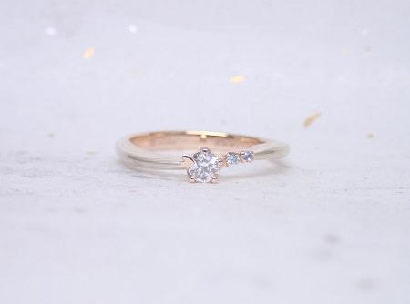 17080201木目金の結婚指輪_E03.JPG