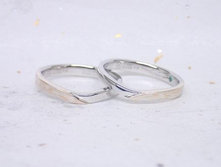 17080201木目金の結婚指輪_E04.JPG