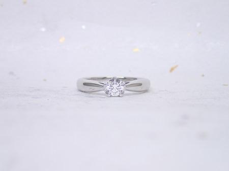 17080501木目金の婚約指輪_N001.JPG