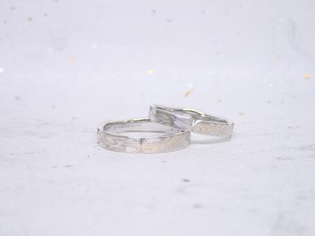17080501木目金の結婚指輪_C004.JPG