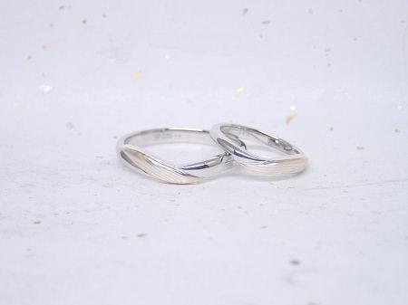 17080602木目金の結婚指輪_B003.JPG