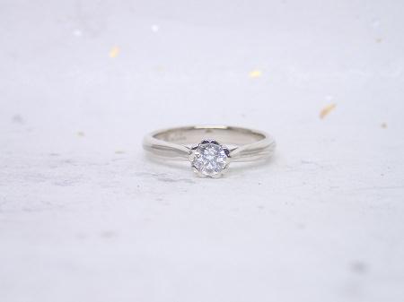 17080603木目金の婚約指輪_F001.jpg