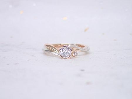 17080605木目金の結婚指輪_N002.JPG